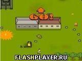 Игра Операция «Мышь» - играть бесплатно онлайн