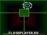 Игра Понг FWG 3d - играть бесплатно онлайн