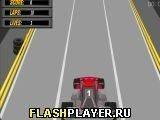 Игра Экстремальный рейсинг - играть бесплатно онлайн