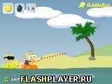 Игра Рафт войны - играть бесплатно онлайн