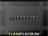 Игра Угадай слово - играть бесплатно онлайн