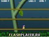 Игра Дэйв из джунглей - играть бесплатно онлайн
