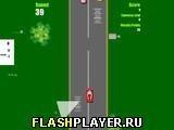 Игра Убийца камер - играть бесплатно онлайн