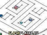 Игра Гравитационный лабиринт Сола Рола - играть бесплатно онлайн