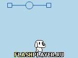 Игра Спасение Тобби - играть бесплатно онлайн