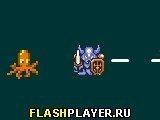 Игра Неистовый огонь - играть бесплатно онлайн