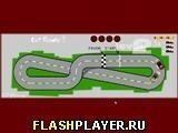 Игра Будь готов! - играть бесплатно онлайн