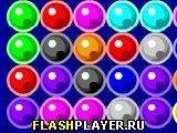 Игра Близнецы - играть бесплатно онлайн