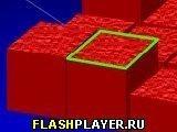 Игра Головоломка 3Д - играть бесплатно онлайн