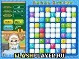 Игра Ангельский судоку - играть бесплатно онлайн
