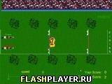 Игра Лошадиные скачки - играть бесплатно онлайн
