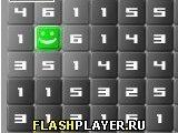Игра Прииск - играть бесплатно онлайн