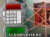 Игра Вор искусства - играть бесплатно онлайн