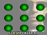 Игра Агент Смит - играть бесплатно онлайн