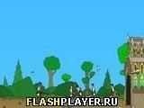 Игра Эпоха войны - играть бесплатно онлайн