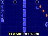 Игра Пинбол Пазз - играть бесплатно онлайн