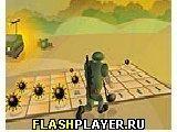 Игра Флэш сапер - играть бесплатно онлайн