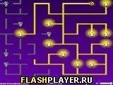 Игра Странный ящик - играть бесплатно онлайн