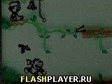 Игра Донки Конг младший - играть бесплатно онлайн