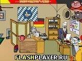 Игра Разозли шефа 2 - играть бесплатно онлайн