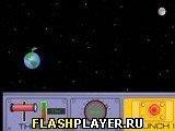 Игра Гравистарт - играть бесплатно онлайн