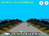 Игра Мания скорости - играть бесплатно онлайн