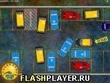 Игра Такси Бомбея 2 - играть бесплатно онлайн