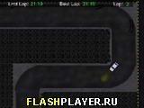 Игра Пристегни ремни - играть бесплатно онлайн