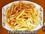 Игра Чип Граббер - играть бесплатно онлайн