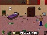Игра Не умри 1.0 - играть бесплатно онлайн