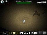 Игра Чужеродный припадок - играть бесплатно онлайн