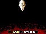 Игра Издевайся над Мерлином Мэнсоном - играть бесплатно онлайн