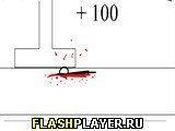 Игра Стикисайд 2 - играть бесплатно онлайн