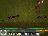 Игра Коммандос 3 - играть бесплатно онлайн