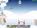 Игра Упаковочная фабрика - играть бесплатно онлайн