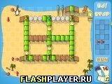 Игра Кнут - играть бесплатно онлайн