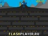 Игра Золотой колодец - играть бесплатно онлайн