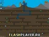 Игра Бриллиантовый колодец - играть бесплатно онлайн