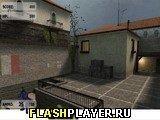 Игра Контр-страйк - играть бесплатно онлайн