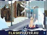 Игра Ледяная свежесть в поисках отморозков - играть бесплатно онлайн
