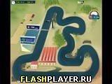 Игра Формула 1 - играть бесплатно онлайн