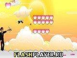 Игра Сердцеед - играть бесплатно онлайн