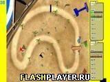 Игра Врум-врум! - играть бесплатно онлайн
