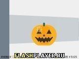 Игра Лабиринт на выживание 3Д - играть бесплатно онлайн