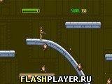 Игра Убийца Маккей - играть бесплатно онлайн