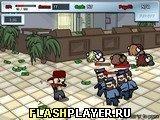 Игра Карманник - играть бесплатно онлайн