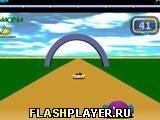 Игра Понки - играть бесплатно онлайн