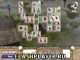 Игра Воздушный маджонг - играть бесплатно онлайн