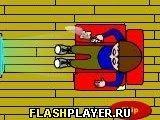Игра Ларднер - играть бесплатно онлайн