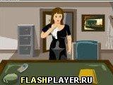 Игра Большое расследование - играть бесплатно онлайн